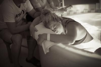 birth photographer gold coast