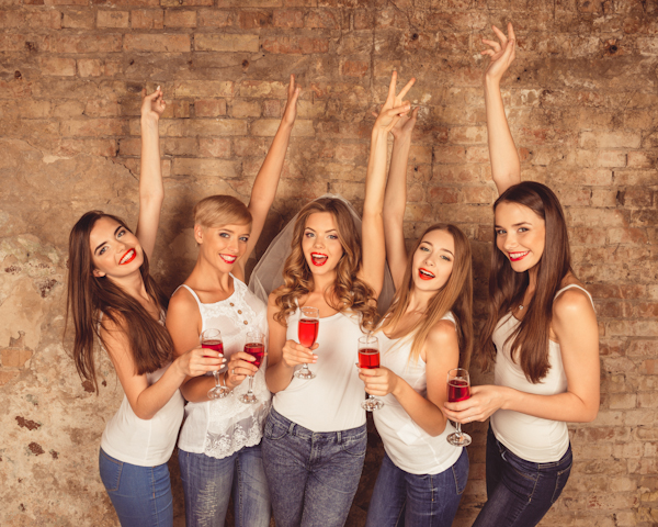 hens night gold coast, baby shower gold coast, girls night gold coast, girls photo shoot, girls night in, corporate event gold coast,